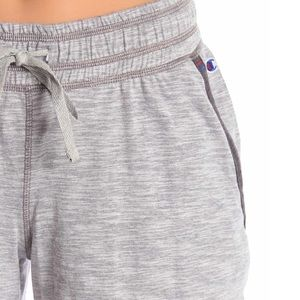 Champion Shorts NWT